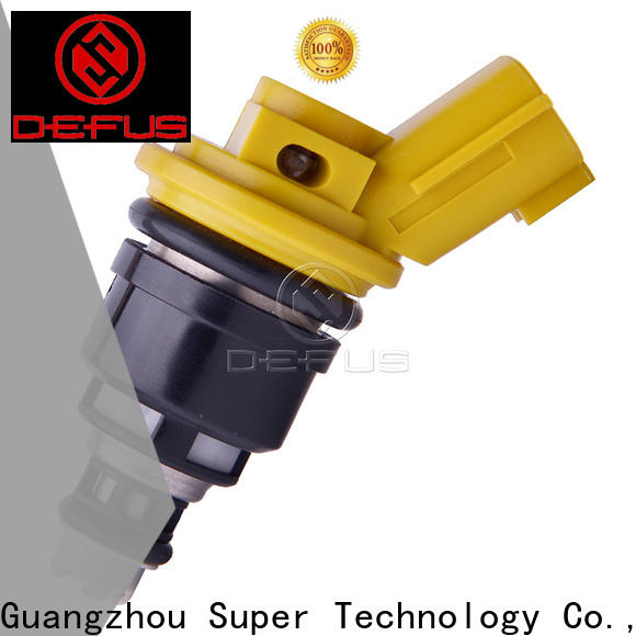 DEFUS diesel fuel injection pump problems Suppliers for car