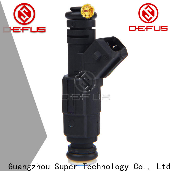 Top 2000 vw beetle fuel injectors iwp044 Suppliers for Ford car