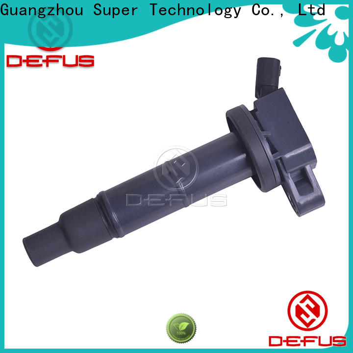 high quality ignition coil pencil a5 company aftermarket accessories