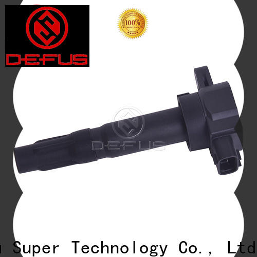 DEFUS sx4 the ignition coil manufacturers for sale