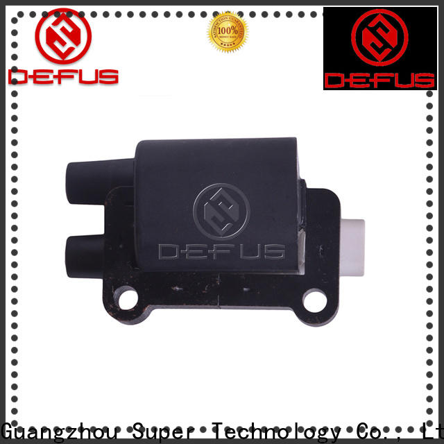 DEFUS jetta ignition coil timing looking for buyer for sale
