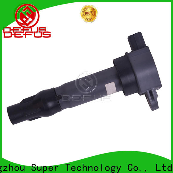 DEFUS f3 mitsubishi ignition coil manufacturers for sale