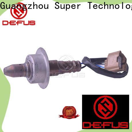 High-quality 02 sensor replacement cost b15x company