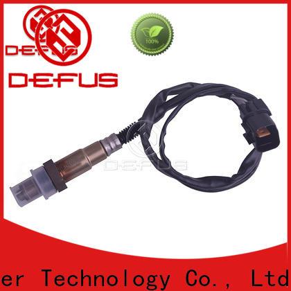 Wholesale 02 sensor function 4runner Supply