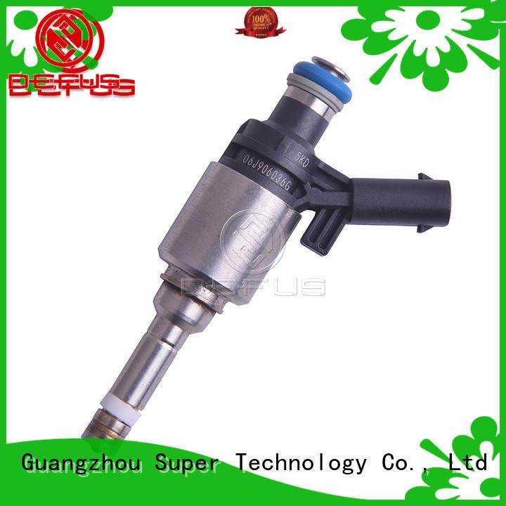06J906036G 06J 906 036 G Genuine Fuel Injector Fits For Auto VM Volkswagen