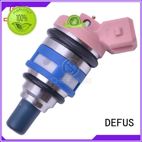 path finder sentra nissan 300zx injectors quality DEFUS Brand company