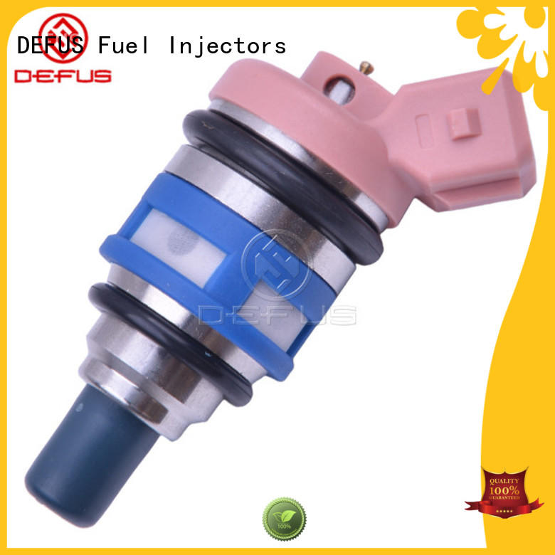 DEFUS Brand murano pickup frontier nissan sentra fuel injector replacement path finder