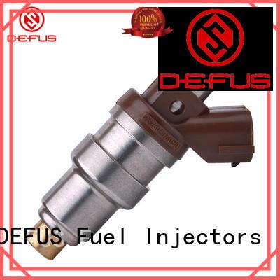 2002 toyota corolla fuel injectors regiusace DEFUS Brand corolla injectors