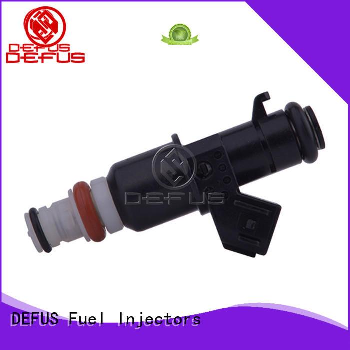 Quality DEFUS Brand 2003 honda accord fuel injectors regiusace lander
