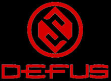 Does DEFUS Fuel Injectors develop global market?-DEFUS Fuel Injectors