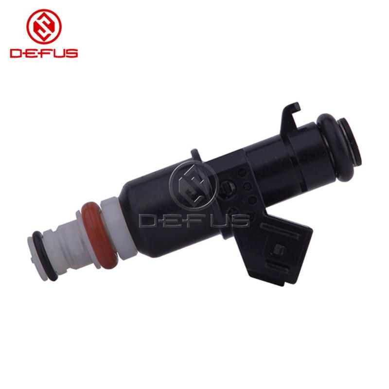Fuel Injector Nozzle 16450-RAA-A01 for Honda Accord CR-V Element Acura RSX 2.4L