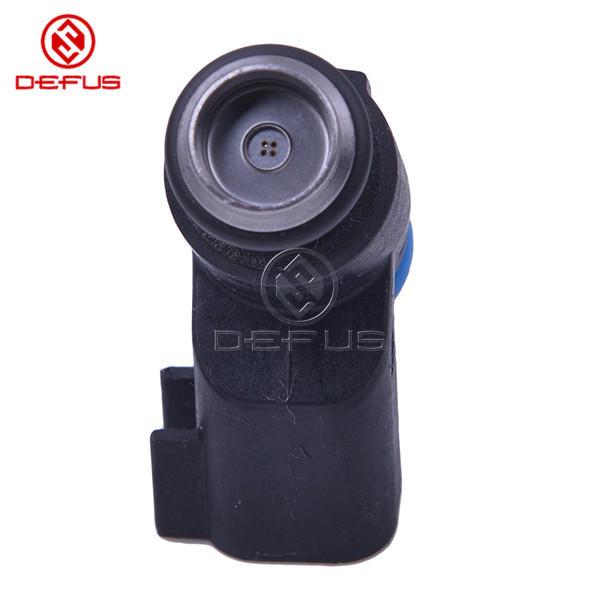 Fuel Injector 353103C000 For Hyundai Sonata Entourage Kia Sedona Sorento