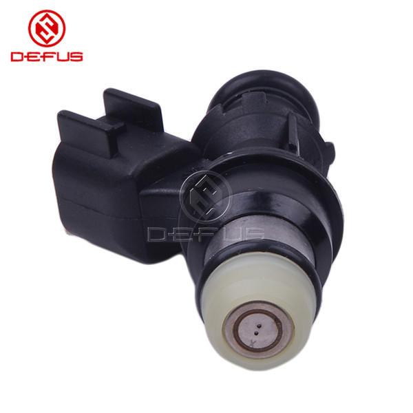 Fuel Injector For Cadillac Chevrolet GMC Sierra Yukon 4.8 5.3 6.0 12580681