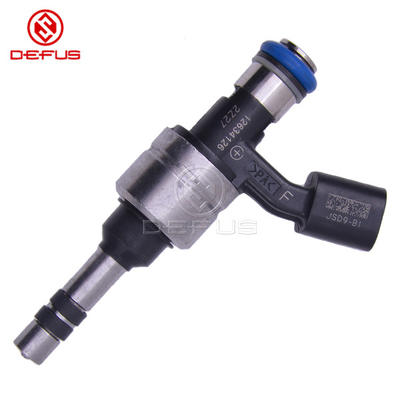 Fuel Injector 12634126 for 2012-2015 Buick Cadillac Chevrolet 3.6L V6
