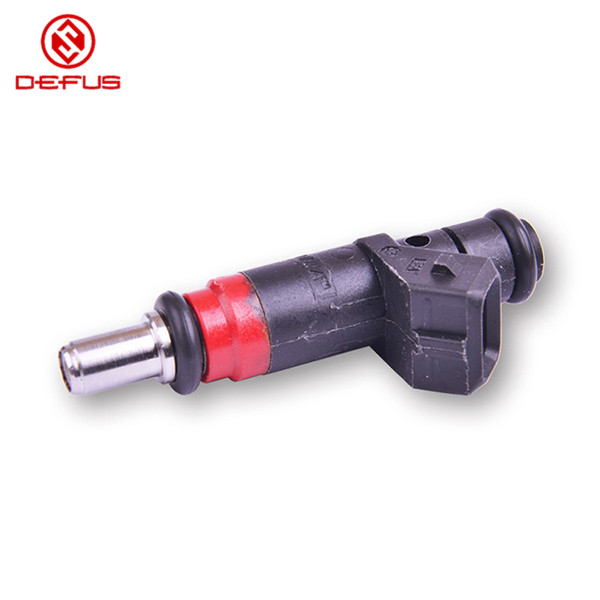 DEFUS-Professional Ford Injectors Fiat Punto Injector Supplier-4