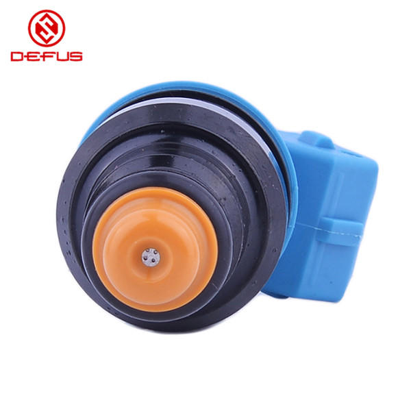 High impedance 0280150427 Fuel Injector For Opel Astra Cavalier Calibra 2.0L