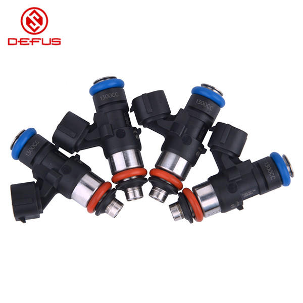 celica runner car injector price DEFUS Brand