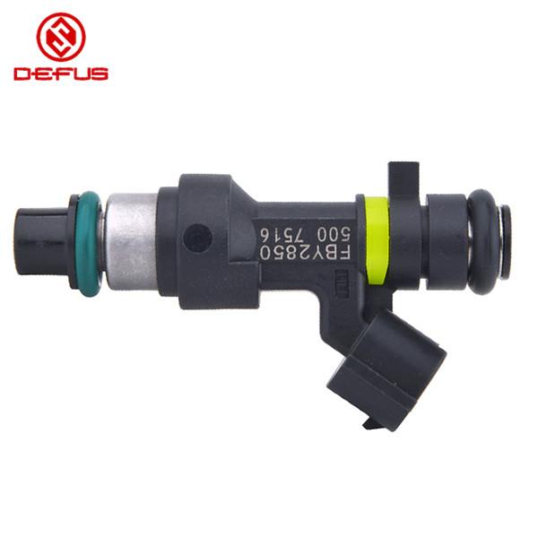 DEFUS-Find Top Nissan Automobile Fuel Injectors Quality Infinite Skyline-1