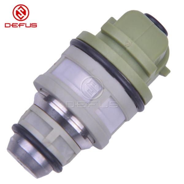 IWM50001 Fuel Injector Fit Fiat Renault Ford VW Nozzle Auto parts