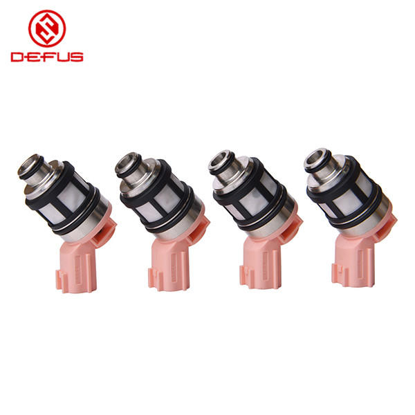 path finder nissan 300zx injectors skyline quality DEFUS company