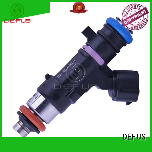 Wholesale murano xterra nissan 300zx injectors DEFUS Brand