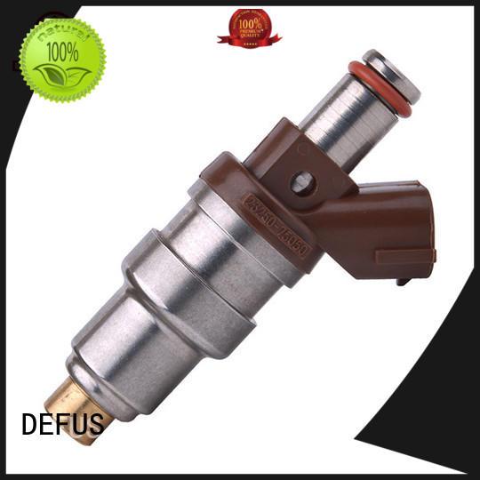 2002 toyota corolla fuel injectors corolla celica corolla injectors hilux company