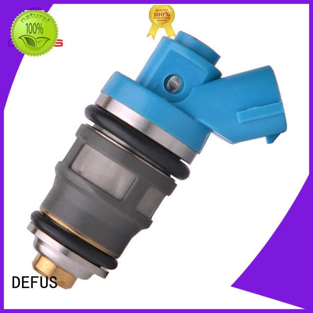 hiace runner celica corolla injectors DEFUS Brand company
