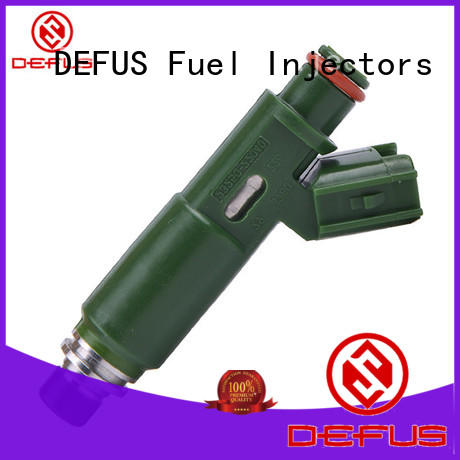 Hot 2002 toyota corolla fuel injectors matrix DEFUS Brand