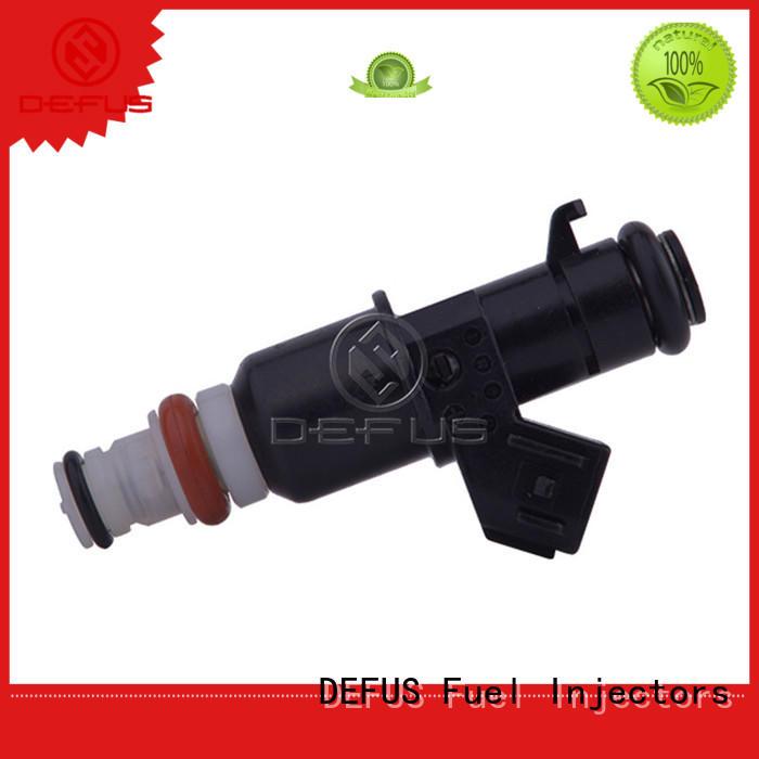 DEFUS Brand ace cruiser custom 2003 honda accord fuel injectors