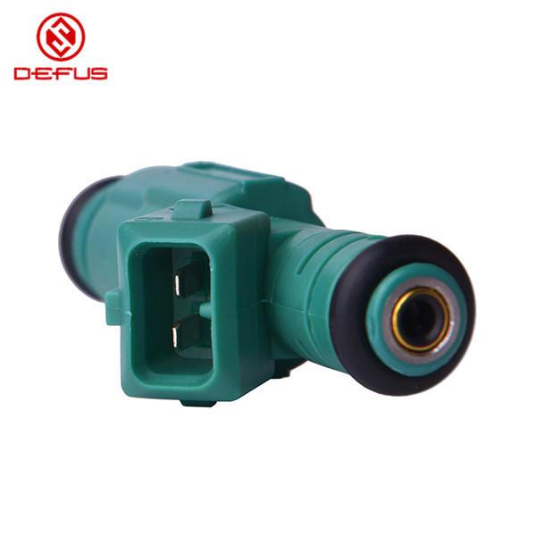 DEFUS-Professional Chevrolet Automobile Fuel Injectors Factory Supplier-2