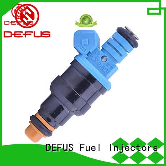 cruiser Custom calibra dyna opel corsa injectors DEFUS regiusace