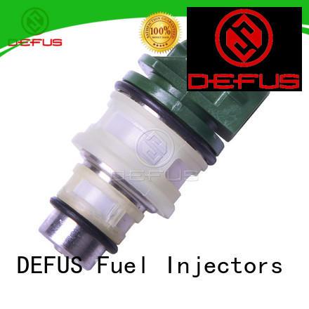 beretta cadillac DEFUS Brand chevy 6.0 fuel injectors