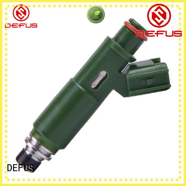 2002 toyota corolla fuel injectors regiusace tuv Warranty DEFUS