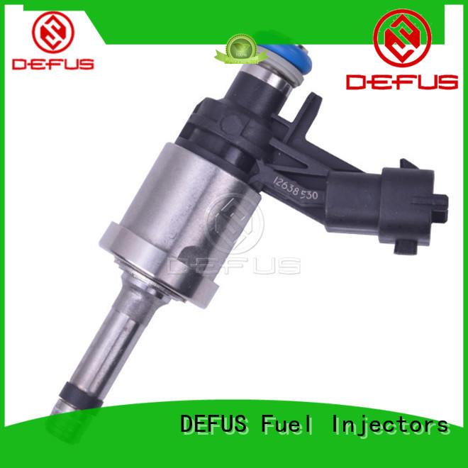 chevy 6.0 fuel injectors chevrolet yukon chevy DEFUS Brand