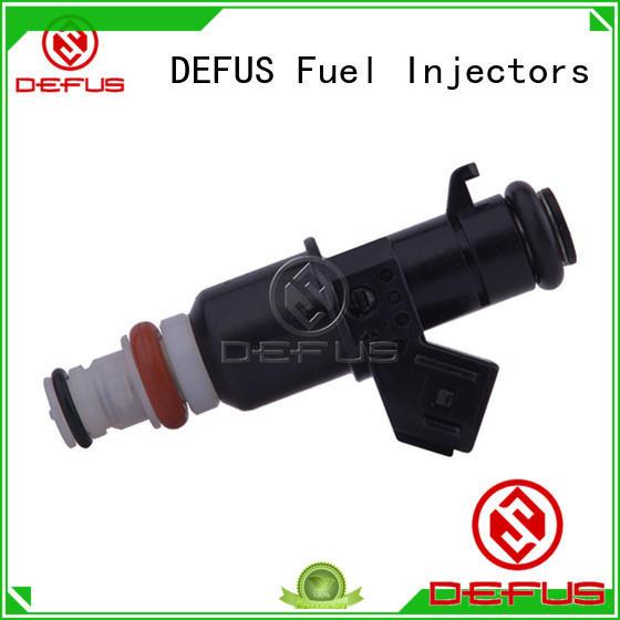 lander acura rsx 2003 honda accord fuel injectors DEFUS manufacture