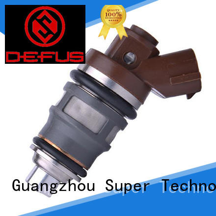 DEFUS 40l Toyota Avensis car injector looking for buyer aftermarket accessories