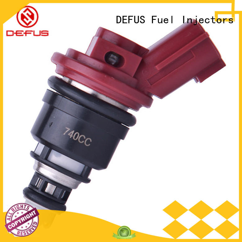 nissan sentra fuel injector replacement murano nissan 300zx injectors altima company