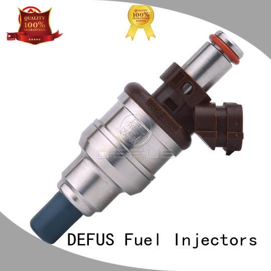 ace runner regiusace corolla injectors hilux DEFUS Brand