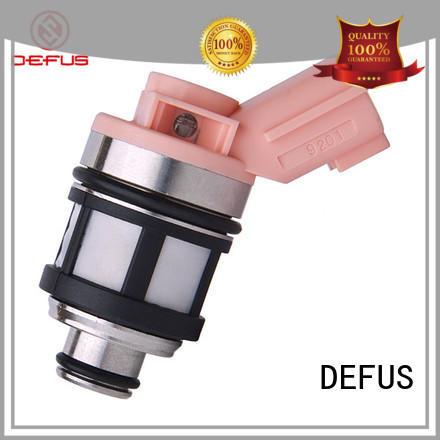 Hot nissan 300zx injectors frontier DEFUS Brand