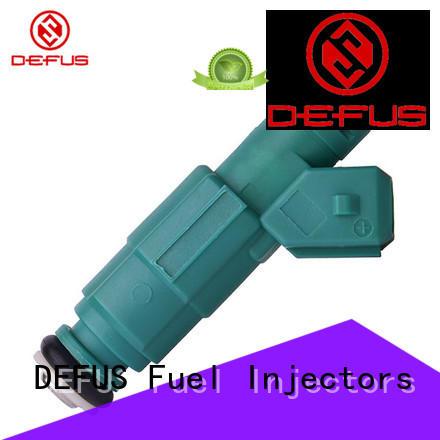 corsica camaro chevy cadillac chevy 6.0 fuel injectors DEFUS Brand