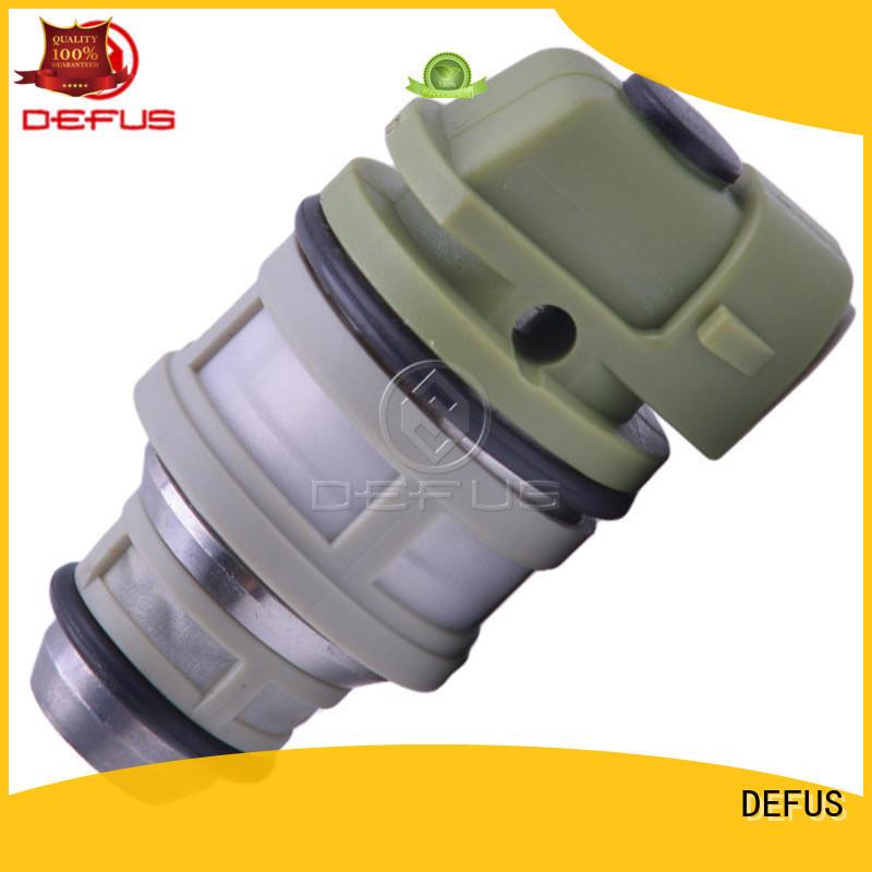 fiat punto injector flow parts DEFUS Brand