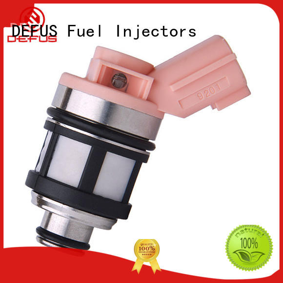 nissan sentra fuel injector replacement quality DEFUS Brand nissan 300zx injectors