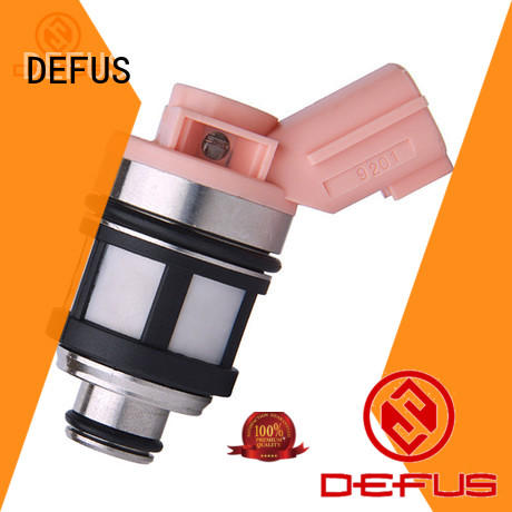 nissan sentra fuel injector replacement path finder Bulk Buy quest DEFUS