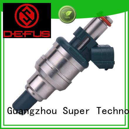 DEFUS stable supply Suzuki injector exporter for retailing
