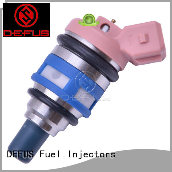 fairlady maxima nissan sentra fuel injector replacement quality sentra DEFUS Brand