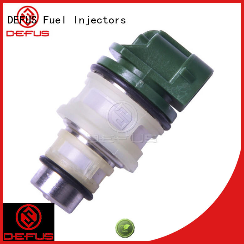 DEFUS Brand buick bmw cadillac custom chevy 6.0 fuel injectors