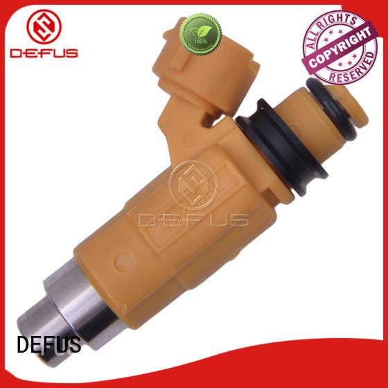 montero yamaha 150 outboard fuel injectors lander DEFUS company