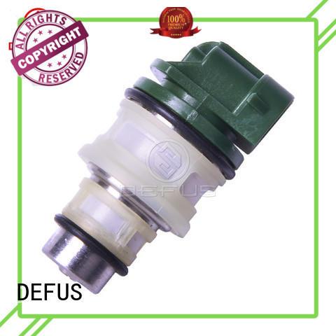 beretta gmc solid siemens fuel injectors DEFUS