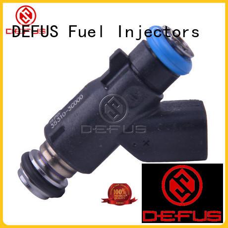 pickup kia  DEFUS Brand