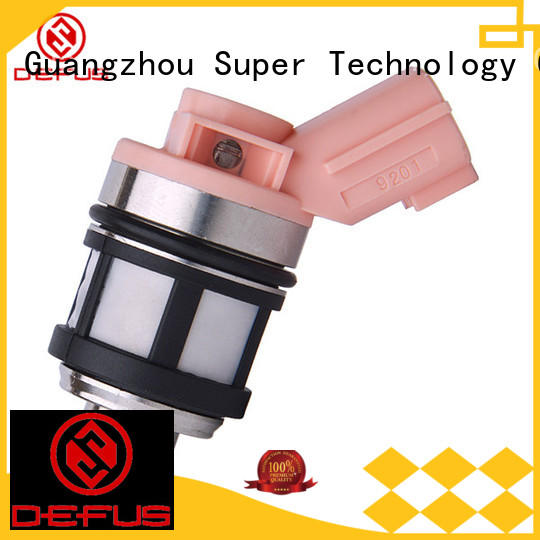 DEFUS 105082423 nissan 300zx injectors manufacturer for Nissan